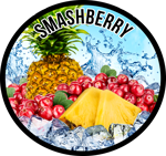 Smashberry